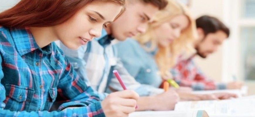 5 причин зачем нужно учить английский язык?