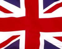 Изучение английского языка самостоятельно: плюсы и минусы