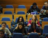 образовательные порталы для студентов