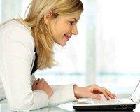 Заработок переводчиком в интернете - с чего начать?