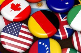 Какой язык считается самым трудным в изучении?