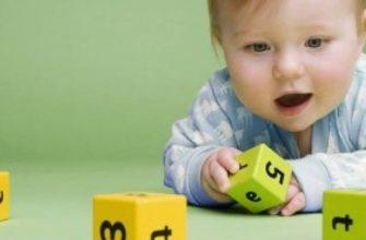 В каком возрасте стоит начинать изучение иностранного языка?