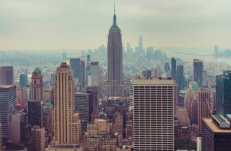 Изучение иностранных языков для переезда за границу