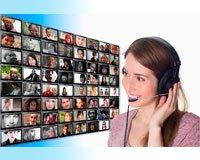 Как общаться с иностранными клиентами в социальных сетях