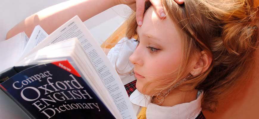 Изучение английского языка за рубежом: основные преимущества, известные школы