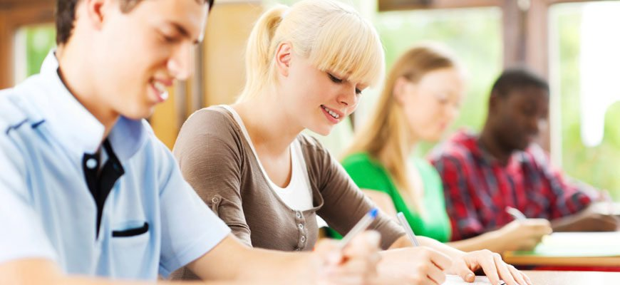 Какие курсы немецкого языка выбрать?
