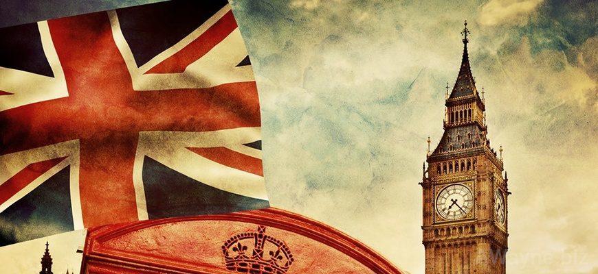 Советы по самостоятельному изучению английского языка
