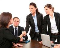 Насколько легко выучить английский для приема на работу?
