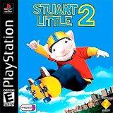 Игра Stuart Little 2 для обучения детей английскому