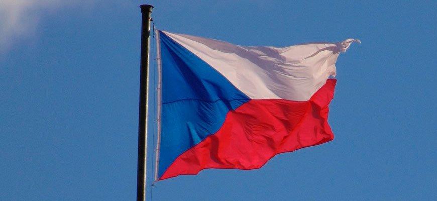 Изучение чешского языка: особенности, самоучители, курсы