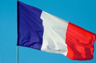 Особенности изучения французского языка