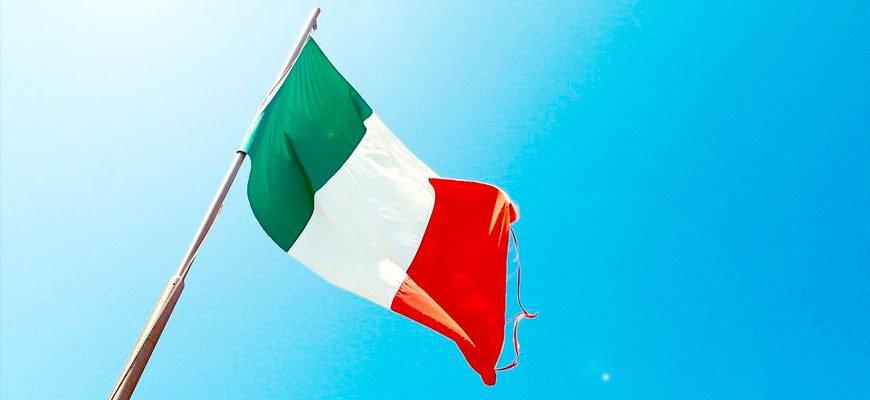 Полезные ресурсы для изучения итальянского языка