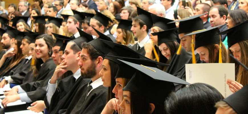 Защита дипломной работы: 5 рекомендаций для успешной защиты