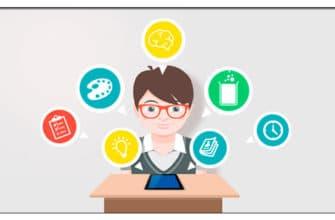 Полезные приложения для учебы - топ 5