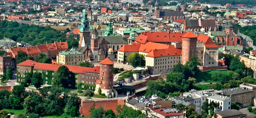 Высшее образование в Польше - особенности и различия