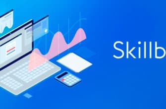 Обзор онлайн университета Skillbox