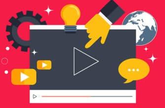 10 способов как заработать на Youtube