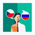Русско-чешский Переводчик