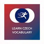 Czech vocabulary