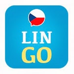 Чешский язык с LinGo Play