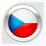 Чешский язык с Nemo