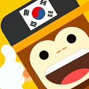 Изучаем корейский с Мастером Лингом