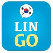 Lingo korean