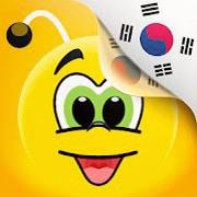 Учить корейский язык - 15.000 слов