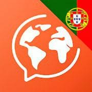 Mondly portuguese