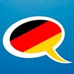 Learn German - Wie Geht's