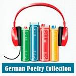 German Poetry Audiobooks