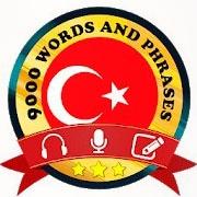 Learn Turkish Free