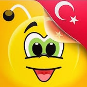FunEasyLearn turkish