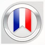 Французский с Nemo
