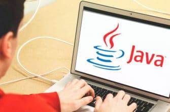 Как стать java junior разработчиком