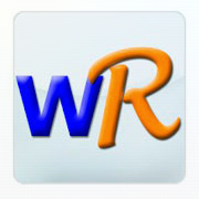Word Reference Dictionary