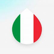 Drops italian