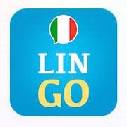 Lin go italian