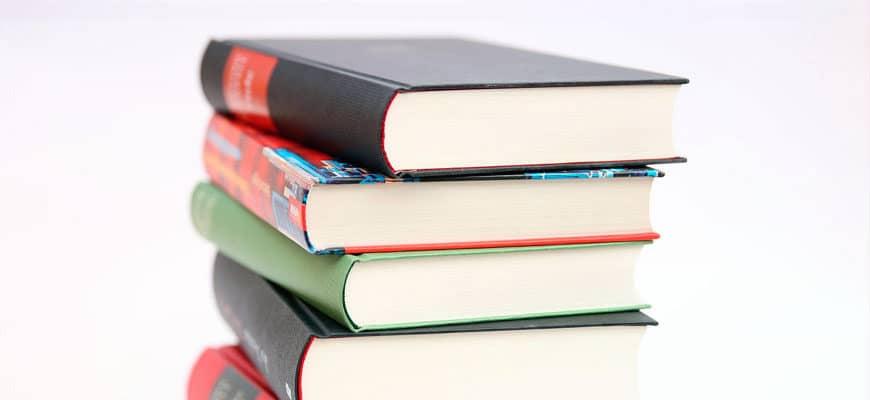 Как обесценивается образование