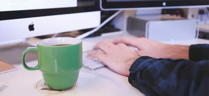 Как заработать на блоге студентам