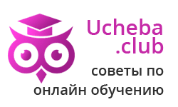 Ucheba 2 logo